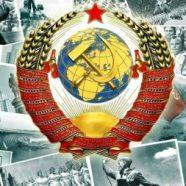 Group logo of Podłogi epoksydowe są w modzie